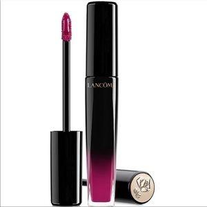 Lancome L'Absolu Lacquer Lipstick 366
